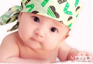 宝宝取名的十大重要注意点