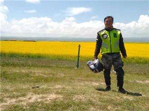 『骑车去西藏』峡江第一人,就这样一人一车一世界。