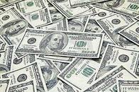 一���S金、一��100元人民�藕鸵��100的美元,哪��更值�X?