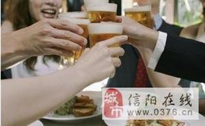5杯啤酒下肚,喝进医院,喝啤酒这些禁忌你知道吗?