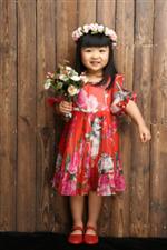 快乐精灵李怡瑶首单上线 分享自己《最好的拥有》