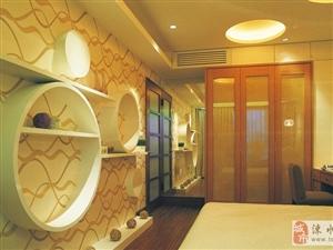 竹木碳纤维  新型环保材料