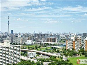 住建部公布第二批城市设计试点名单,青海省德令哈市在列!