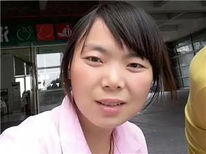 【紧急寻人】陕西彬县一女子昆山打工离奇失踪5天,;家属千里寻人,求扩散!