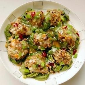 5个最好吃的家常菜,满足你的味蕾!