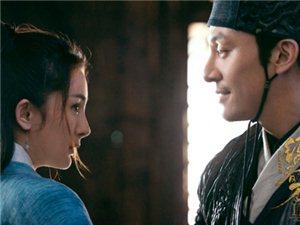 刘诗诗和杨幂更爱谁?张震:我只爱我太太