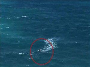 辽宁32岁女子在泰国普吉岛悬崖自拍 跌落大海溺亡
