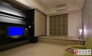 竹木碳纤维墙板