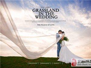 新人结婚戒指如何选 -巢湖金夫人婚纱摄影