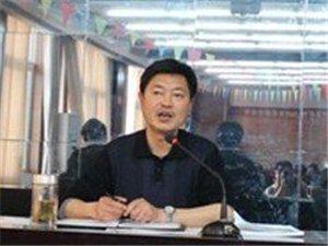 父亲被望江二中校长殷国斌指使保安殴打,投诉无门,天理何在