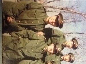 找1996年在北京的�鹩�钚��