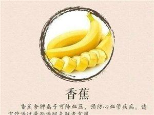 不同体质吃不同水果,你吃对了吗?