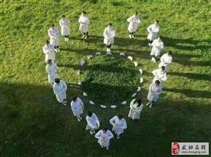【招商快讯】医学的黄埔军校――陕西医科学校