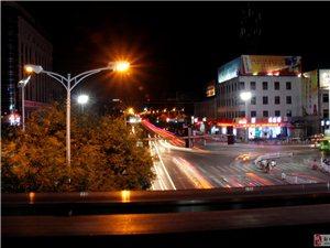 百货大楼拍的灯轨,非专业,勿喷