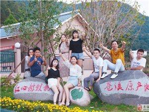 苍溪县是园林之城有着什么样的特色那么吸引人的呢?