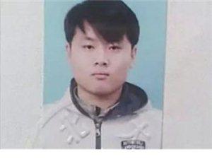 """揭秘北派传销""""蝶贝蕾"""":吃大锅饭睡地铺控制精神"""