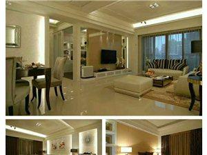 竹木碳纤维集成墙板-特大优惠