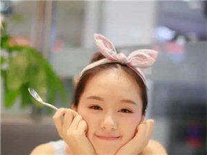 安徽第一美女居然在临泉,快来看看你认识她吗?
