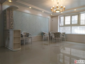 阳光帝景2号楼4单元实物实景两居造价3万5(不含洁具,砖)