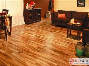 看市场行情 了解最新版的竹地板品牌排名