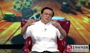 梁宏达:这部影片请了国内半壁江山的小鲜肉,可看看他们到底在演什么?