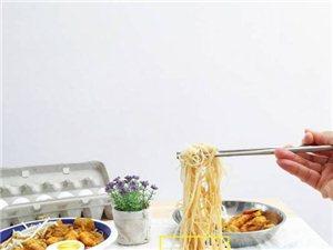 【小姿势】如何用手机拍出好吃的美食?