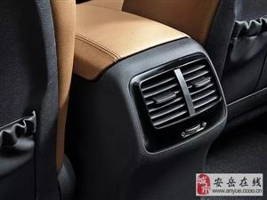 资阳现代:立秋,车辆保养大不同