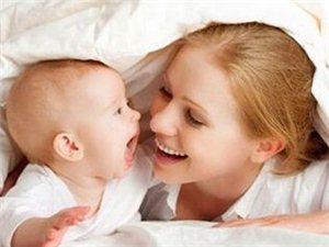孕产哺育顾问