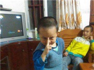 兴业雅桥村一小孩15岁在玉林丢失,大家帮忙转发寻找!!