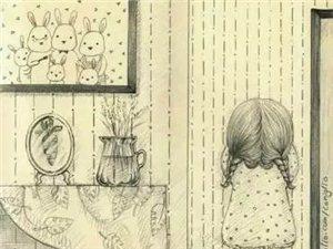 房间凌乱的家庭,养不出有出息的孩子