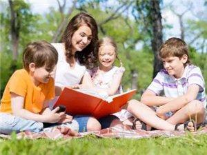 为什么家庭教育越好,孩子越优秀?
