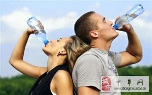 气管炎的预防及调理措施用什么方法最好