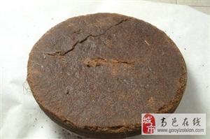 茶麸洗发的功效作用