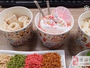 方便面炒酸奶,口感�o�常�打�_了新世界大�T