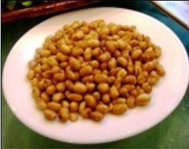 江夏特�a介�B三――界豆