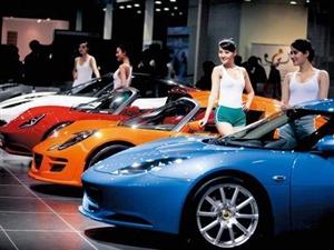 夏季买车有诀窍?一不小心就便宜好几万!