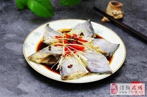 吃了几十年的带鱼,终于找到了最鲜美的吃法,简单又省事!