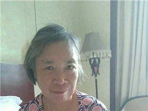 安徽人刘登翠寻在化州的丈夫和儿子