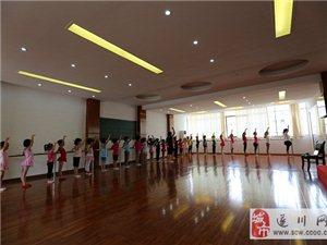 遂川县文化馆少儿艺术团招募舞蹈、合唱演员各30名,6-14周岁,