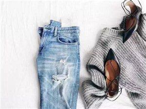 最聪明的衣柜整理法,衣服再多也不怕!