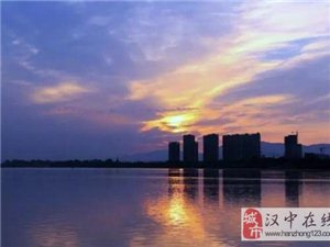 南郑撤县设区后,大河坎和周家坪的房子会不会涨价?
