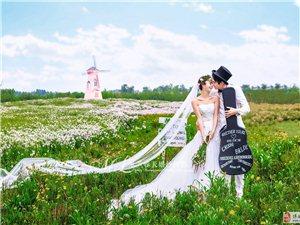 米兰春天婚纱摄影活动最后四天