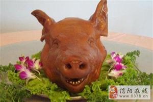 为什么有的猪头肉吃起来脆脆的,有的吃起来却是很烂的?