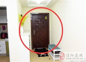 买了新房,原来的门要拆掉吗?一看才知道开发商太坑了!