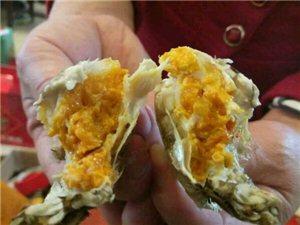 郑州自产自销雁鸣湖大闸蟹批发,郑州自己的大闸蟹,老家的味道