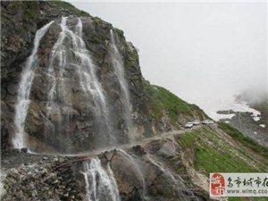 中国寿命最短的公路!耗资千万,开通仅1天就报废!