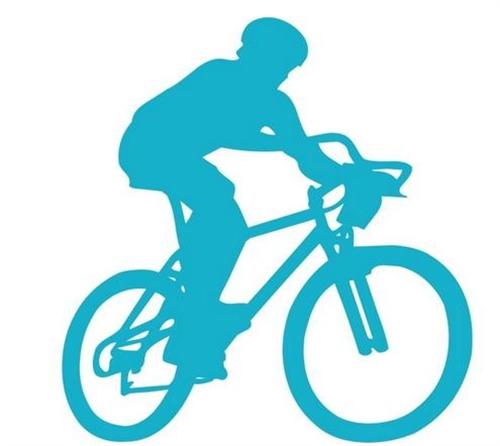 927单车俱乐部