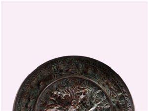 【陕西周韵青铜】邰地藏吉金 青铜载周韵―宣传片(视频)