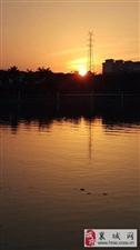 美高梅官网《醉美家乡录》第1期:【紫云镇】之黄柳南村、孟沟村、黄柳西村
