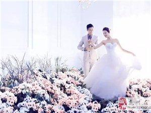 结婚的意义到底是什么?